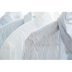Pressing chemise
