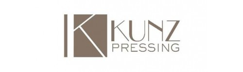 Kunz Pressing